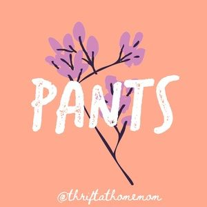 Other - Women's Pants